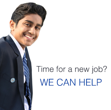 we can help telecom jobs